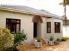 Property For Sale in Diep River, Cape Town